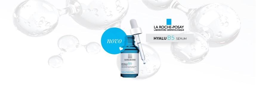Hyalo B5 Sérum La Roche Posay